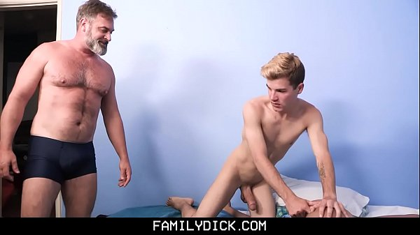 familydick gay sex tube